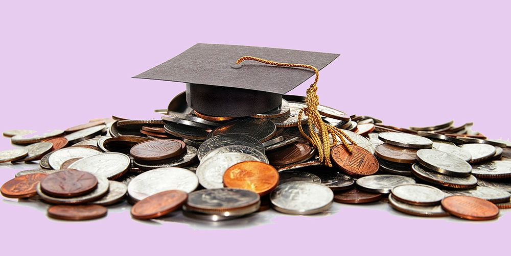 Are you eligible for a student loan tax rebate? How to find out