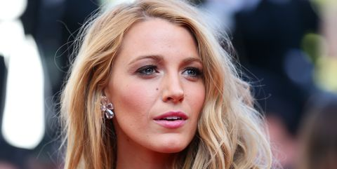 09950394215 Best Celebrity Fake Tans: These Stars Know That A Healthy Glow Comes From A  Bottle