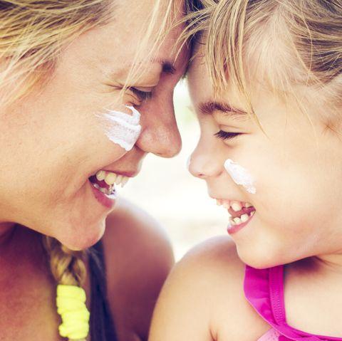 Homemade Sunscreen - Why Homemade Sunscreen Is Unsafe