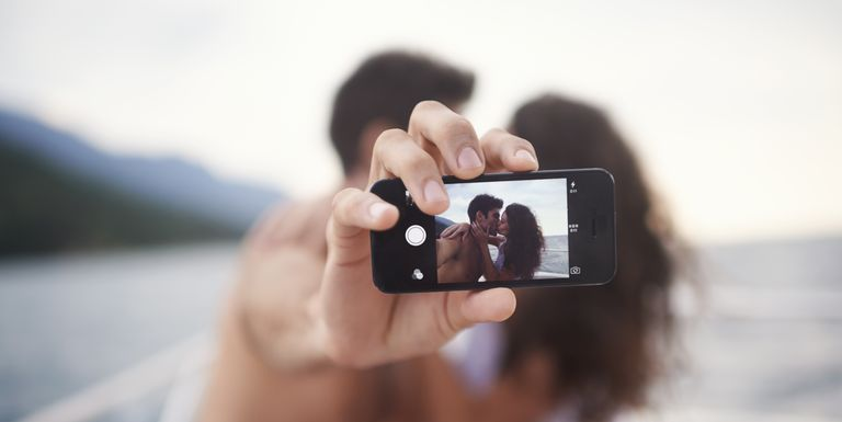 FEM - Lesbian Dating App to Chat & Meet Singles poster ...