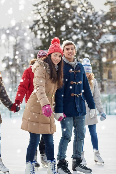 Fun Cheap Date Ideas For Teens Teenage Dates Ideas For Summer And Winter