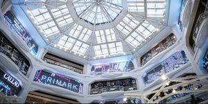 primark tienda online venta