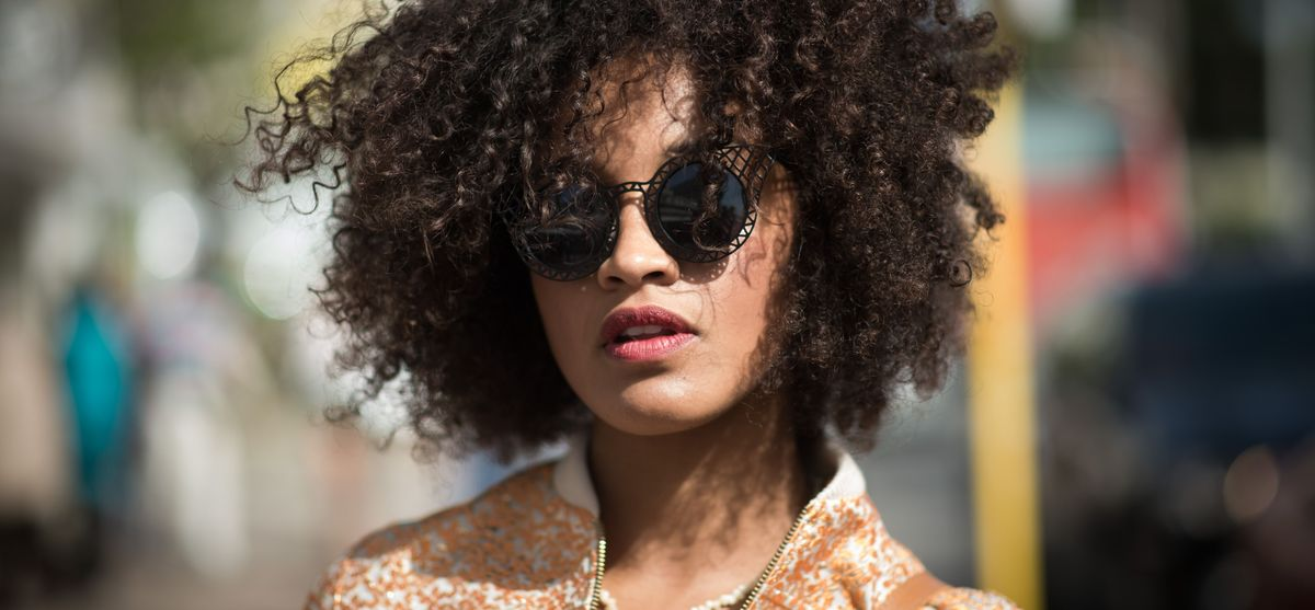 4bb86f33adb6c 14 Best Sunglasses Brands of 2019 - Best Shades for Women