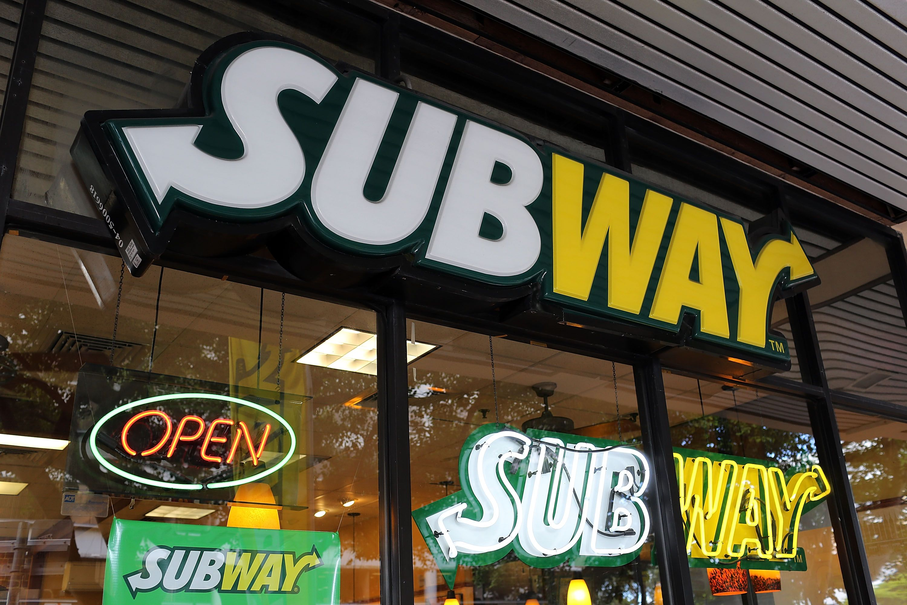 9 things Subway employees want you to know
