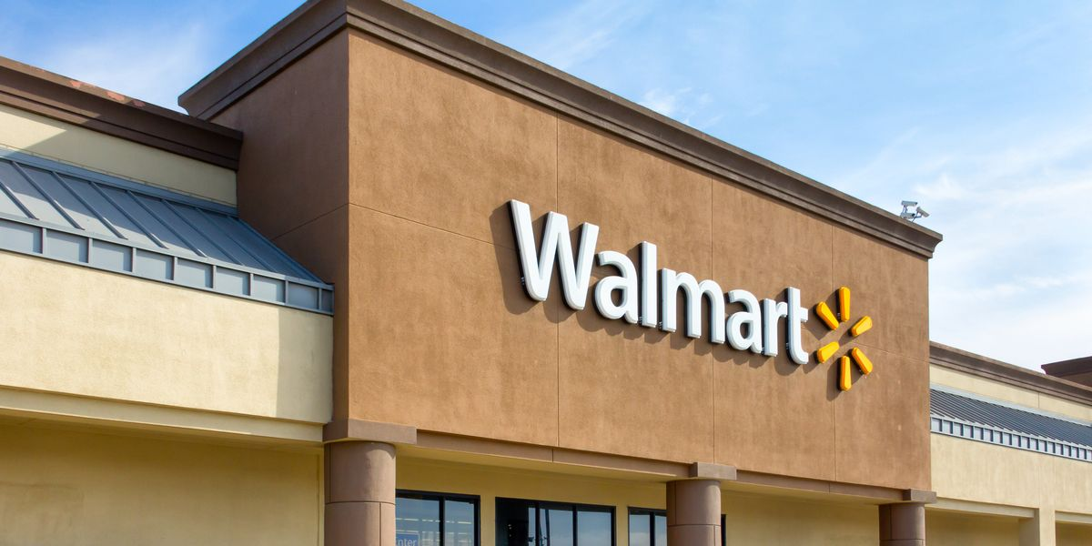 Walmart Christmas Hours 2020 Are Walmart Stores Open On Christmas Day