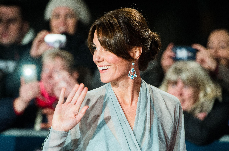 7e41b6754dc Kate Middleton s Favorite Fashion Brands - How to Dress Like Kate Middleton