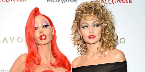 30 best celebrity halloween costumes top celebrity costume ideas throughout the years