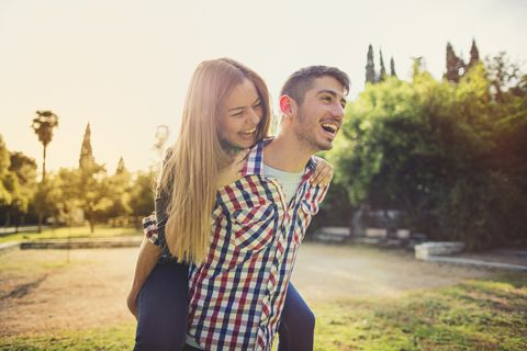 47 Best Instagram Captions For Couples Cute Couple Captions