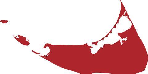 Red, Swimsuit bottom, Plant, Illustration, Undergarment,