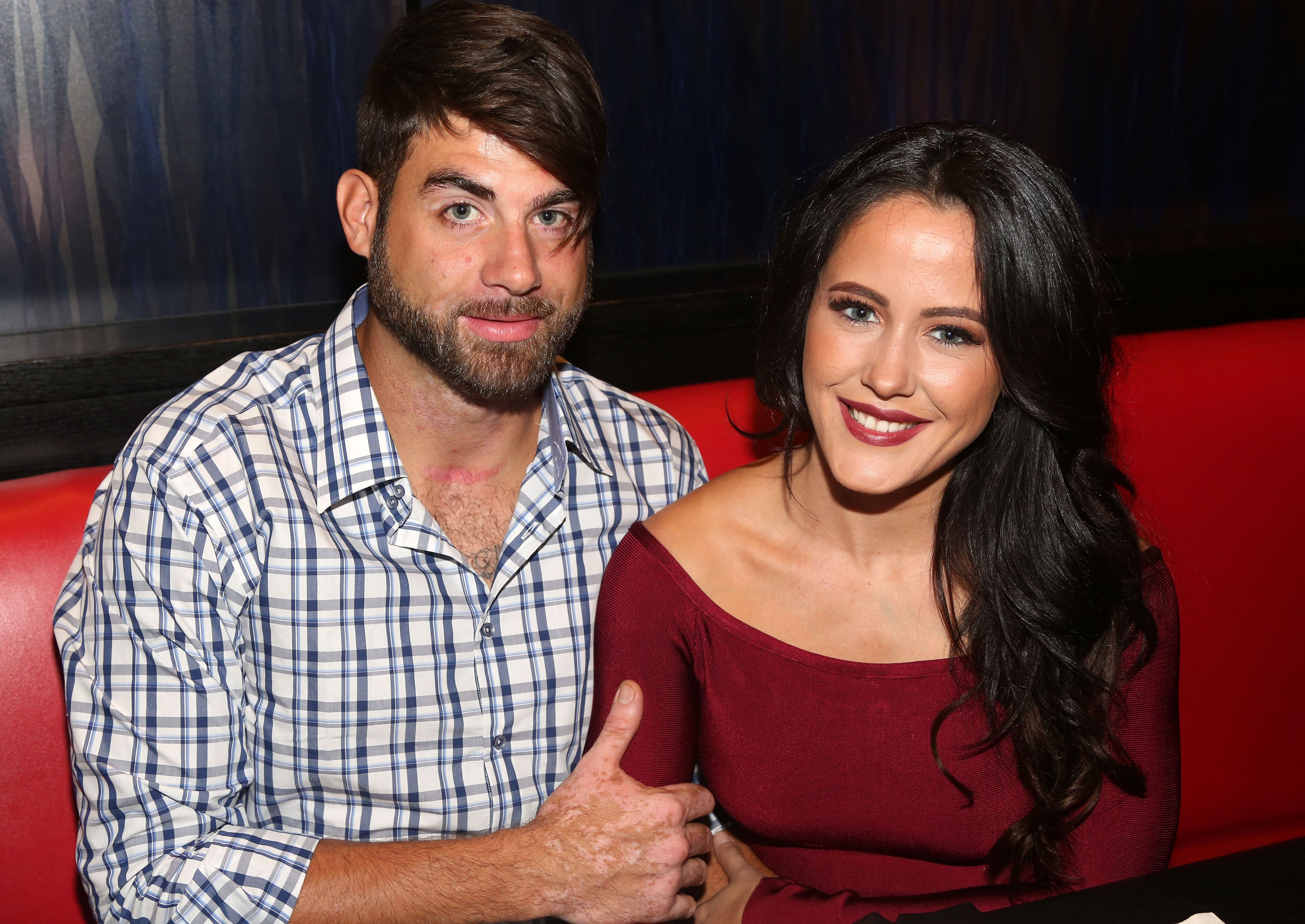 "David Eason Confesses to Killing Jenelle Evans' Dog: ""I'm Not Going to Pay Anyone to Euthanize"""