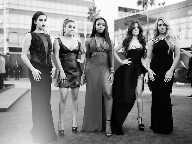A definitive timeline of all the drama between camila cabello and a definitive timeline of all the drama between camila cabello and her former fifth harmony bandmates m4hsunfo