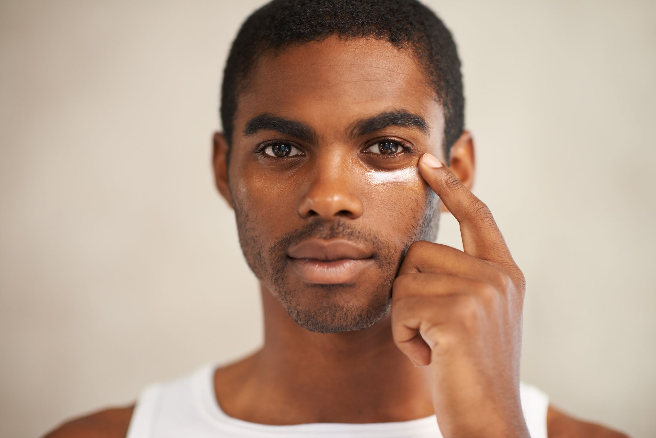 The 15 Best Eye Creams for Men, According to Your Age