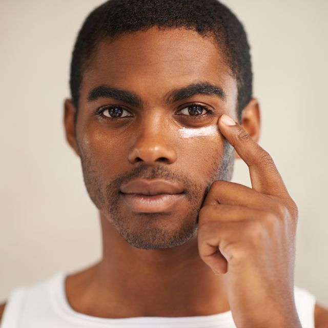 a young man applying face creamhttp19515417881dataicollagepishoots783406jpg