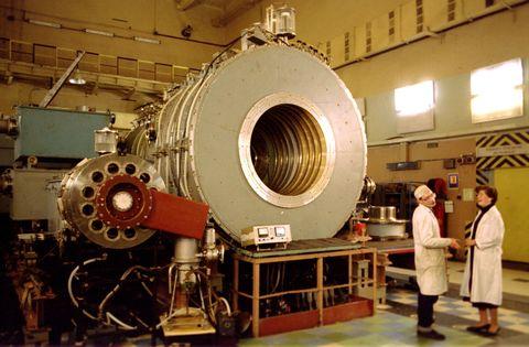Aerospace engineering, Aircraft engine, Jet engine, Machine, Turbine, Engineering, Metalworking,