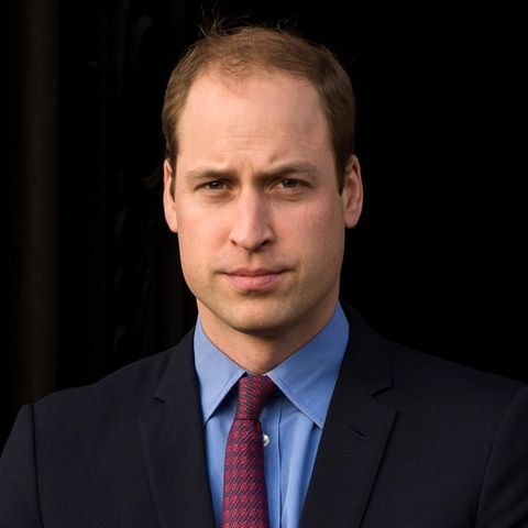 birmingham, england   december 07  prince william, the duke of cambridge attends the unveiling of the victoria cross commemorative paving stones representing each of birminghams 1st world war recepients at the hall of memory, centenary square on december 7, 2015 in birmingham, england ten stones were unveiled after a short service of memorial by the bishop of birmingham the rtrev david urquhart with speeches by the lord mayor of birmingham, councillor raymond hassall and brigadier anderton brown photo by richard stonehousegetty images