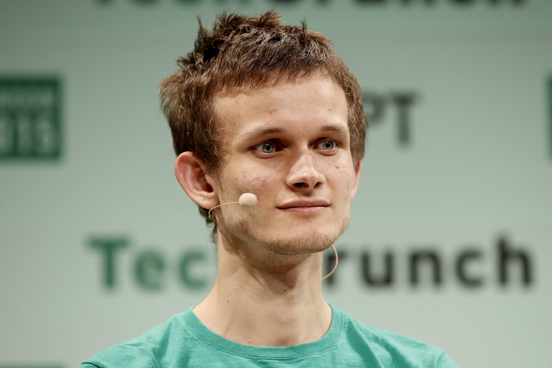 Che cos'è Ethereum, molto più di una criptovaluta