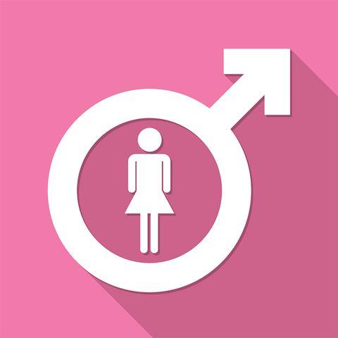 feminine hygene