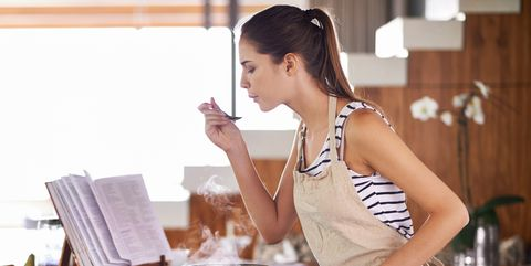 Beauty, Photography, Dress, Food, Top, Meal, Fashion design, Cuisine,