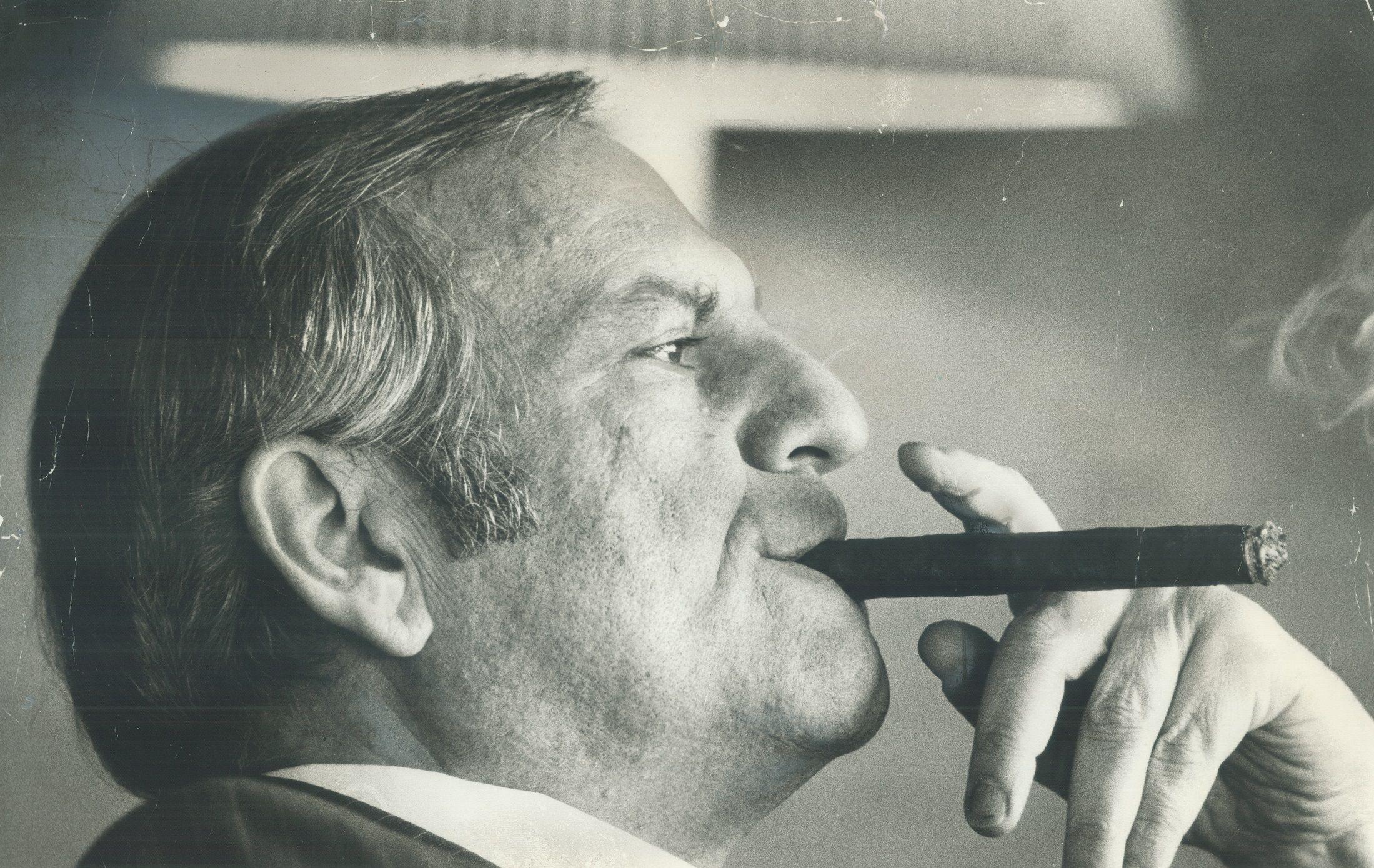 Lee Iacocca, il Marchionne americano che fece arrabbiare Ford