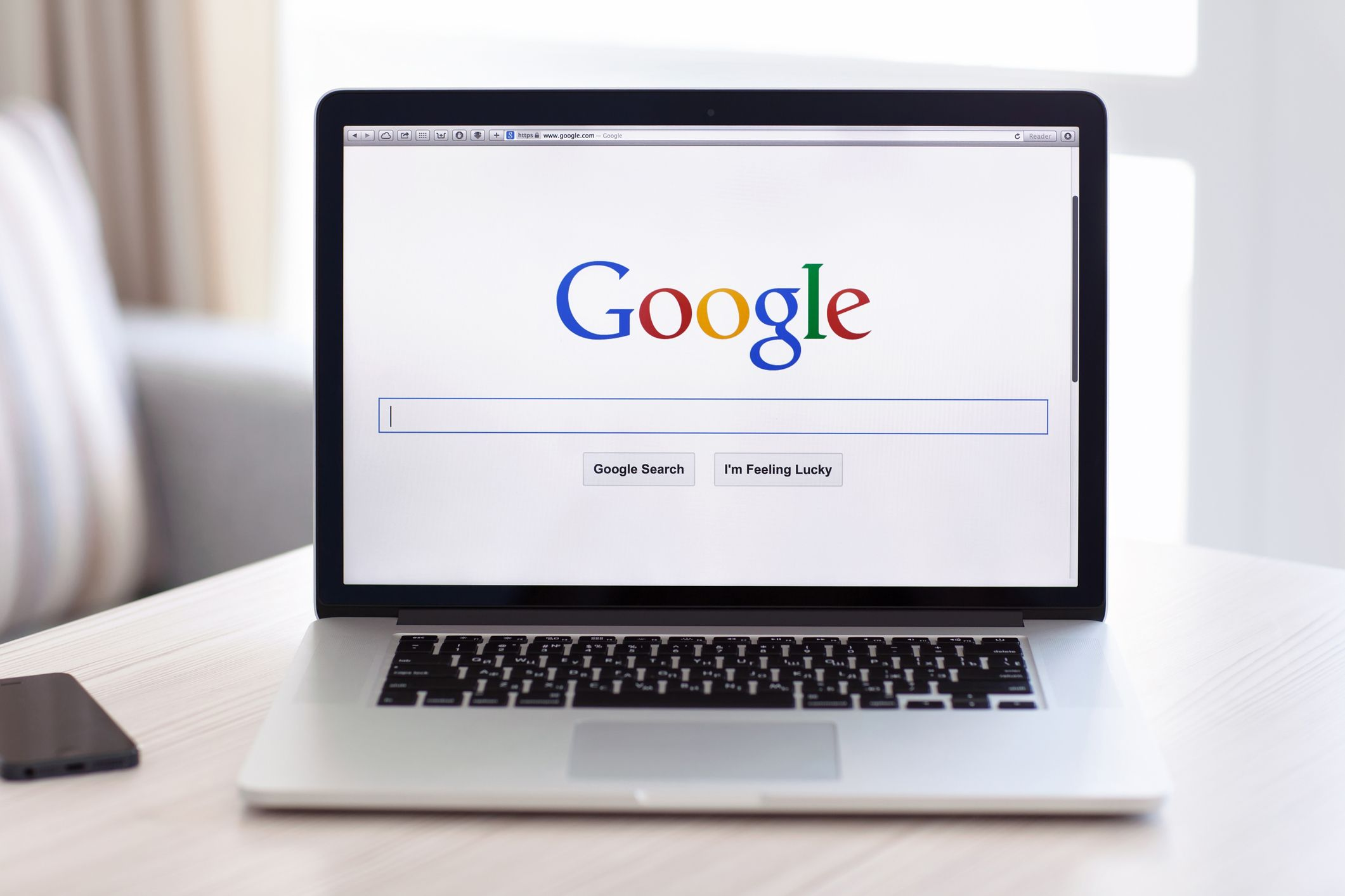 7 trucchi per usare meglio Google
