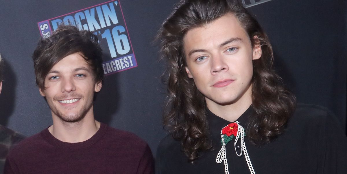 one direction preferences hes dating your sister wattpad