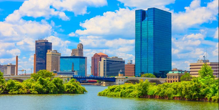 10 Cities With The Lowest Cost Of Living In The United States