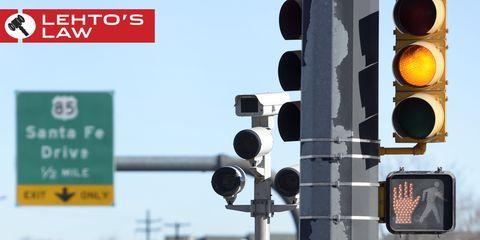 Traffic light, signaling device, Lighting, Traffic sign, Traffic, Transport, Yellow, Light fixture, Sign, Signage,