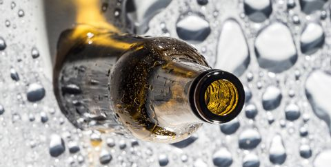 beste alcoholvrij speciaalbier