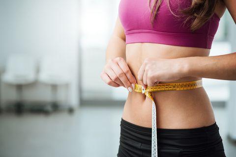 Abdomen, Waist, Trunk, Stomach, Navel, Arm, Joint, Shoulder, Skin, Organ,