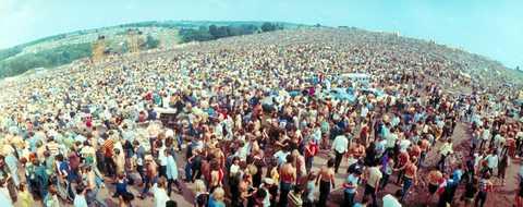 Crowd, People, Audience, Event, Public event, Spring break, Festival, Tourism,