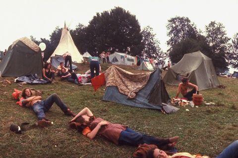 human, leg, people, social group, human body, leisure, tent, mammal, community, camping,