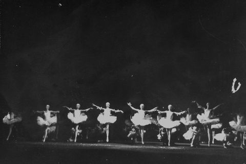 Performance, Performing arts, Event, Stage, Black-and-white, Dance, Performance art, Musical theatre, Concert, Folk dance,