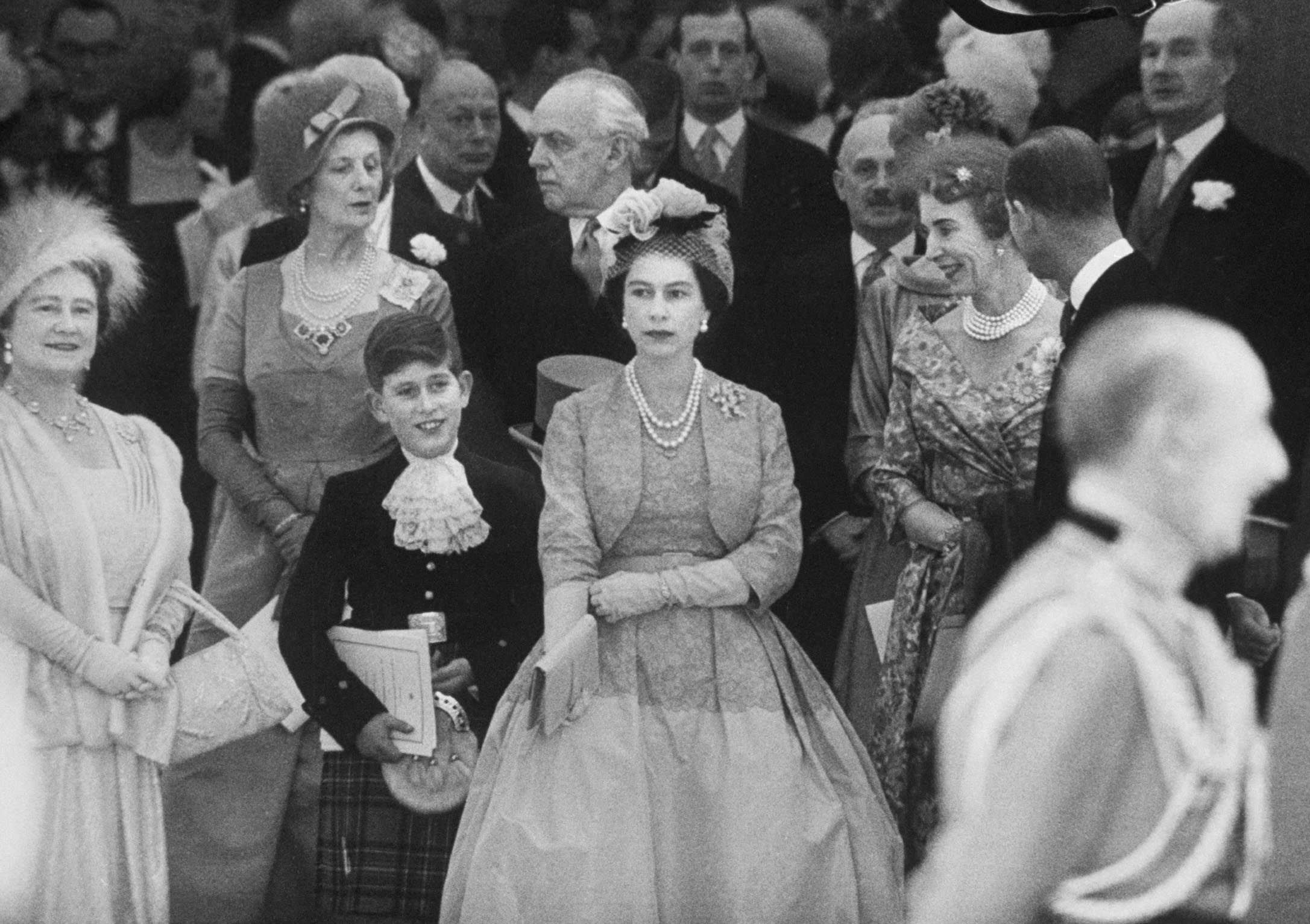 On May 6, 1960, Princess Margaret married Antony Armstrong-Jones at Westminster Abbey. With an estimated 300 million viewers worldwide tuning in, it marked a new era for royals fans, becoming the first royal wedding to be broadcast on television.