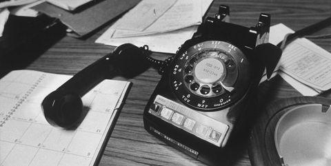 Black-and-white, Photography, Telephone, Camera accessory, Stock photography, Monochrome photography, Cameras & optics, Monochrome, Reflex camera, Style,