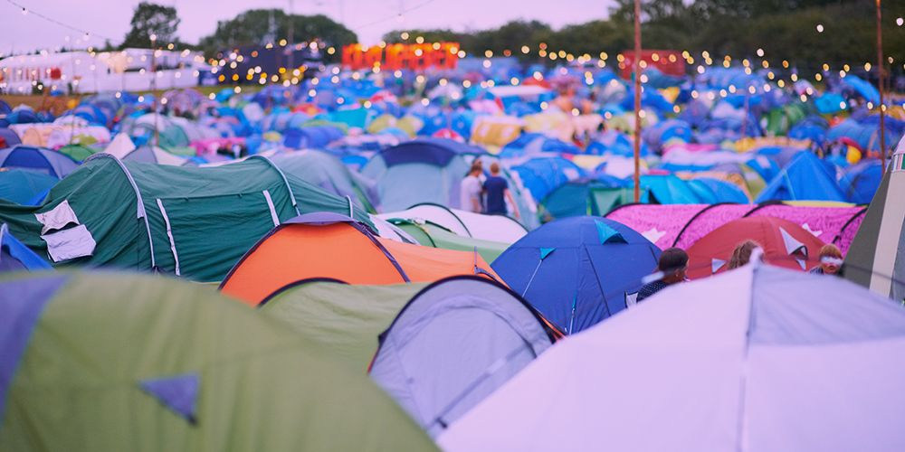 28 festival tips all festival-goers need to know