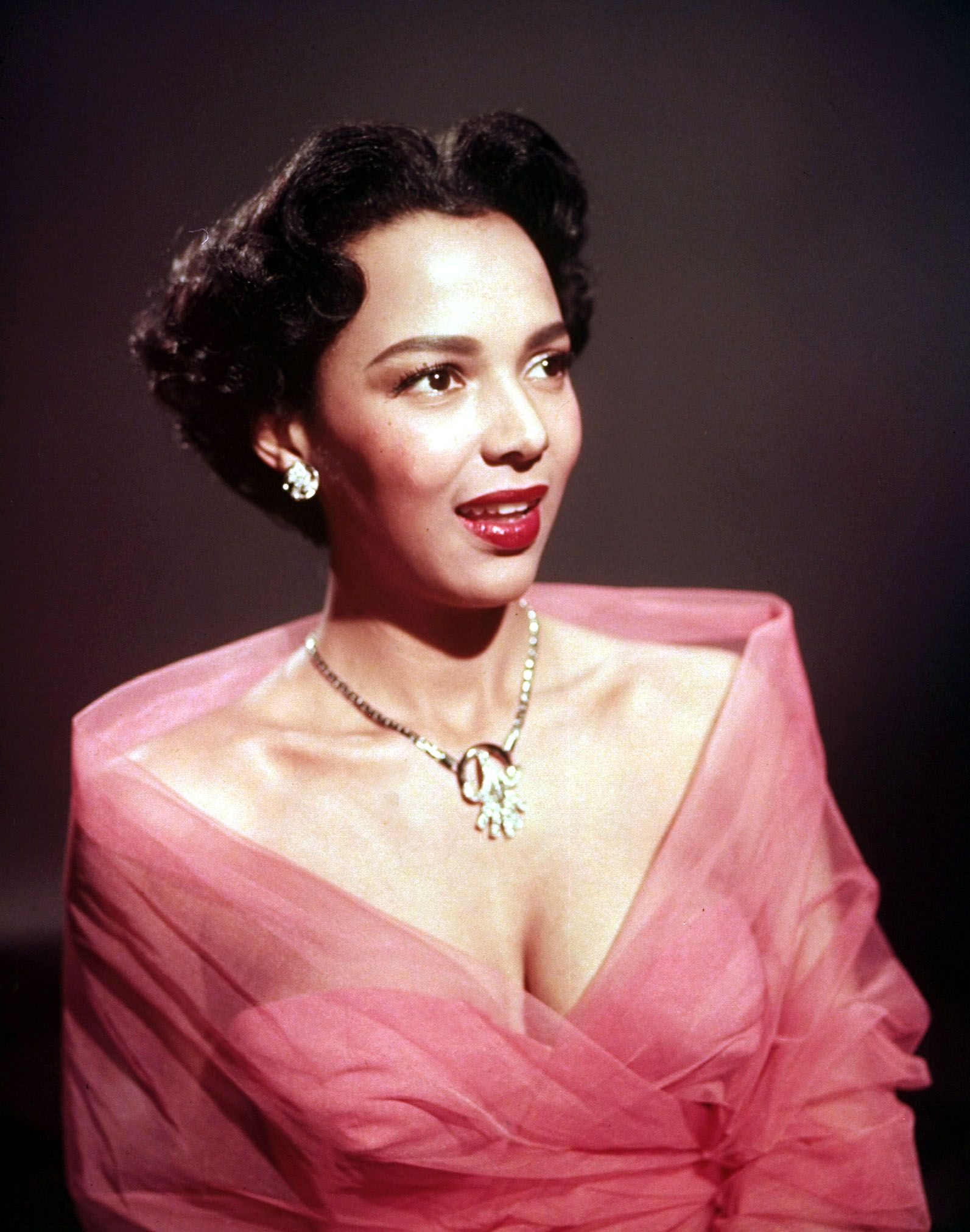 quotes by dorothy dandridge - words to live by: dorothy