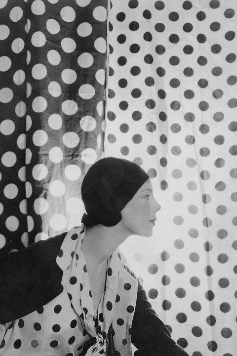 Pattern, Polka dot, Design, Black-and-white, Monochrome photography, Photography, Dance, Music, Polka, Monochrome,
