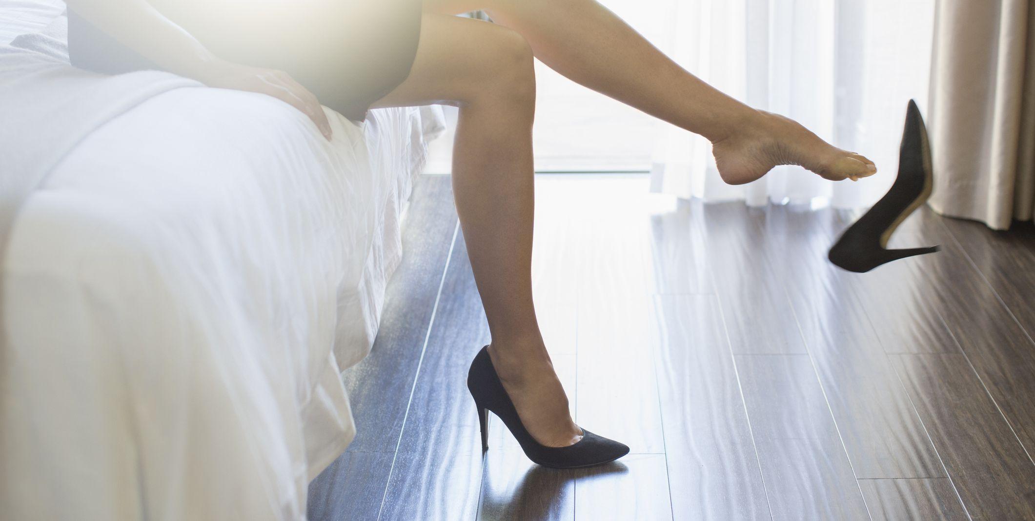 schoenen-zonder-sokken