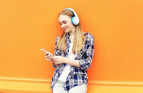 la playlist di musica classica rilassante per studiare e lavorare