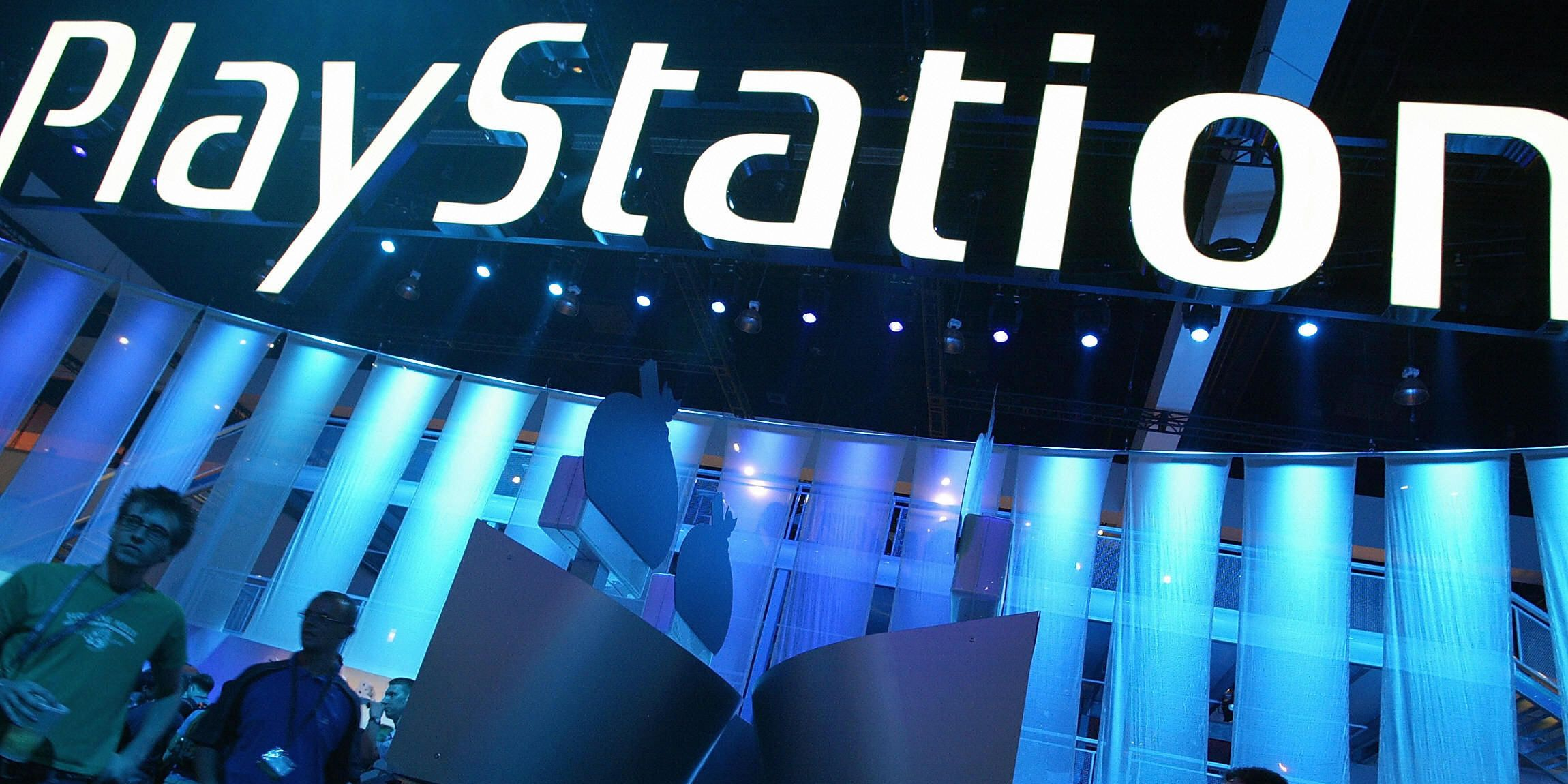 PlayStation 4 Fans Rejoice: The PS5's Backwards Compatibility Is All But Confirmed
