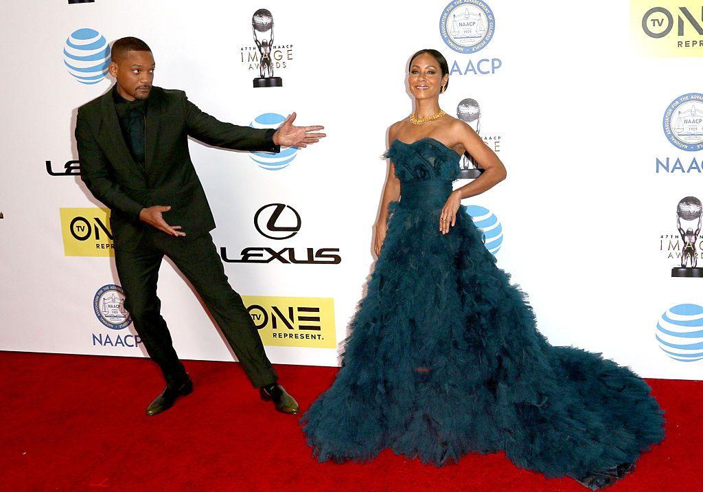 30 of Hollywood's Most Lovestruck Celebrity Husbands
