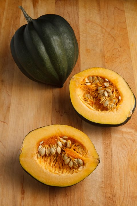 fall-fruits-vegetables-acorn squash