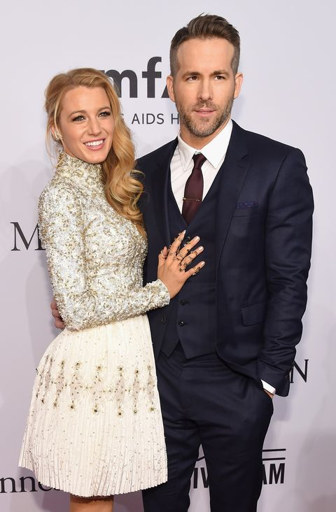 blake lively and ryan reynolds could move to uk