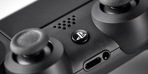 Playstation 5 PS5 news
