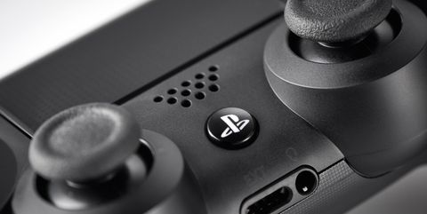 playstation boss hints that the playstation 5 could be a portable