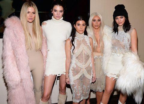 Fashion, Fur, Fur clothing, Haute couture, Fashion design, Fashion model, Beauty, Skin, Event, Pink,