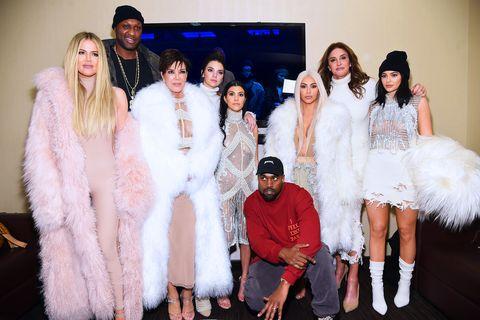 Fashion, Fur, Event, Skin, Fashion design, Fur clothing, Dress, Haute couture, Fun, Textile,