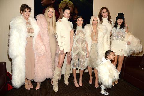 Dress, Clothing, Fashion, Fur, Wedding dress, Fur clothing, Gown, Event, Bridal clothing, Fashion design,