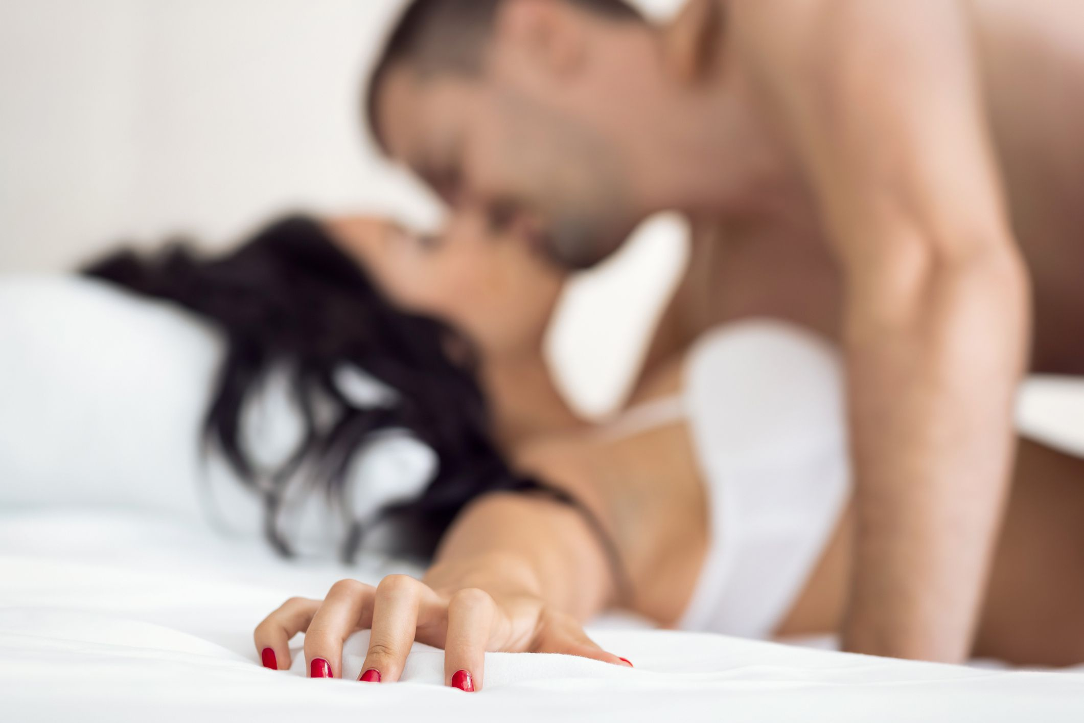 Porn gsme sex