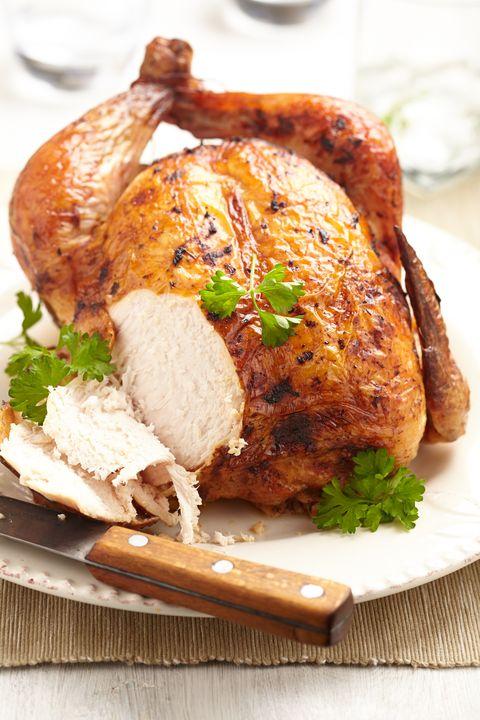 Dish, Food, Hendl, Cuisine, Ingredient, Chicken meat, Turkey meat, Meat, Produce, Duck meat,